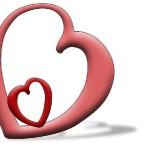 TCF heart Logo JPEG_e