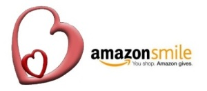 TCF_Amazon