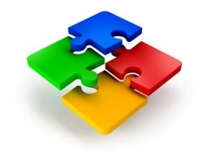 06-colorful-puzzle-pieces