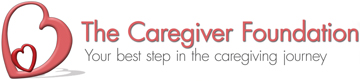 The Caregiver Foundation
